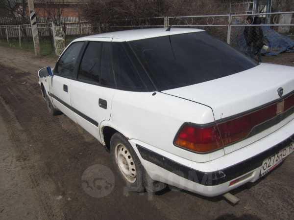 Daewoo Espero, 1997 год, 55 000 руб.