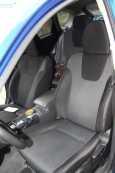 Subaru Impreza, 2008 год, 880 410 руб.
