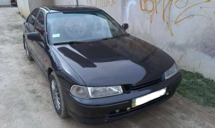 Honda Accord, 1993 год, 293 470 руб.