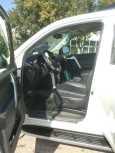 Toyota Land Cruiser Prado, 2012 год, 2 641 230 руб.