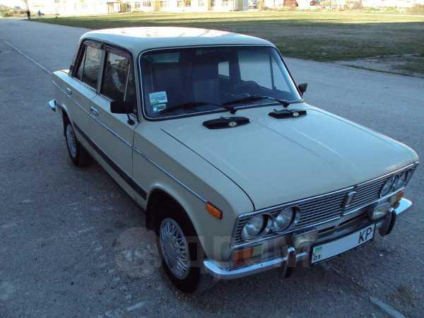 Лада 2103, 1980 год, 123 257 руб.