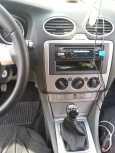Ford Focus, 2010 год, 430 000 руб.