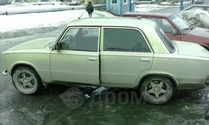 Лада 2101, 1979 год, 95 000 руб.