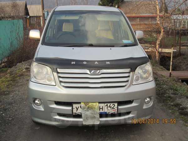 Toyota Noah, 2003 год, 500 000 руб.