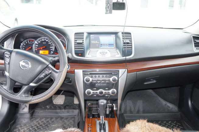 Nissan Teana, 2010 год, 820 000 руб.