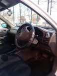 Toyota Carina, 2000 год, 210 000 руб.