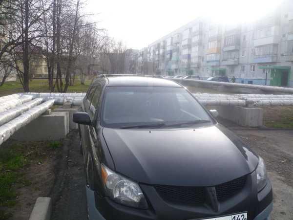 Toyota Voltz, 2002 год, 275 000 руб.