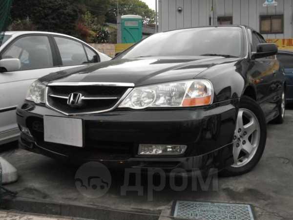 Honda Inspire, 2002 год, 160 000 руб.