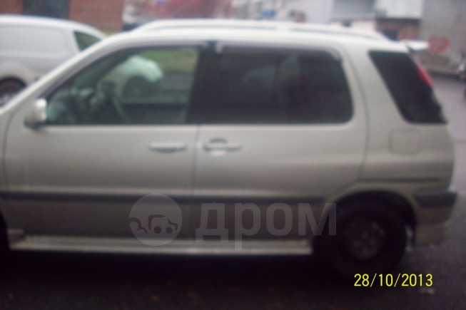 Toyota Raum, 2002 год, 310 000 руб.