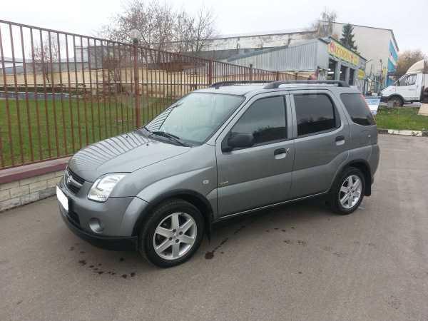 Suzuki Ignis, 2005 год, 275 000 руб.