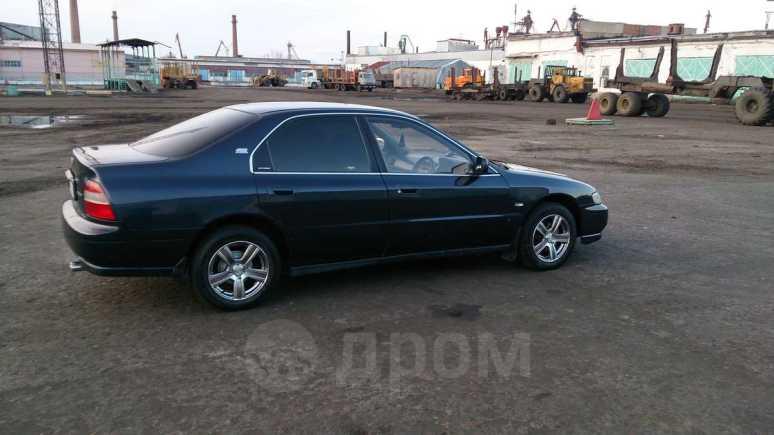 Honda Accord, 1994 год, 175 000 руб.