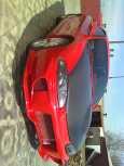 Mitsubishi Eclipse, 1999 год, 345 000 руб.