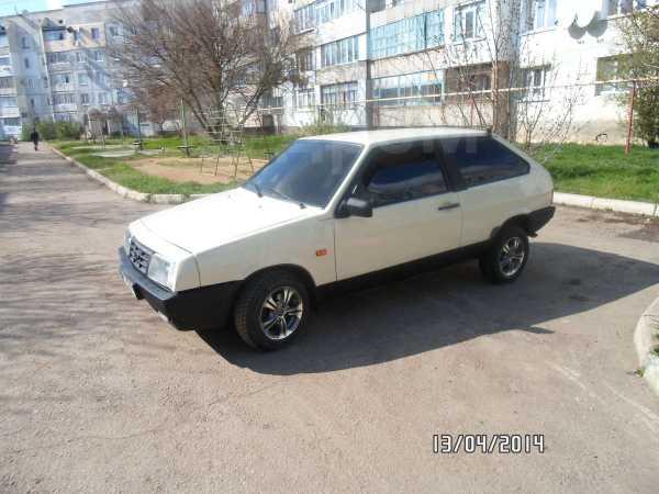 Лада 2108, 1988 год, 70 000 руб.
