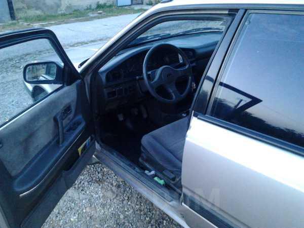 Mazda 626, 1992 год, 205 429 руб.