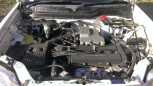 Honda CR-V, 1999 год, 235 000 руб.