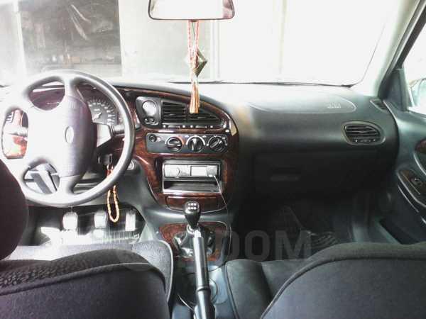 Ford Scorpio, 1994 год, 150 000 руб.