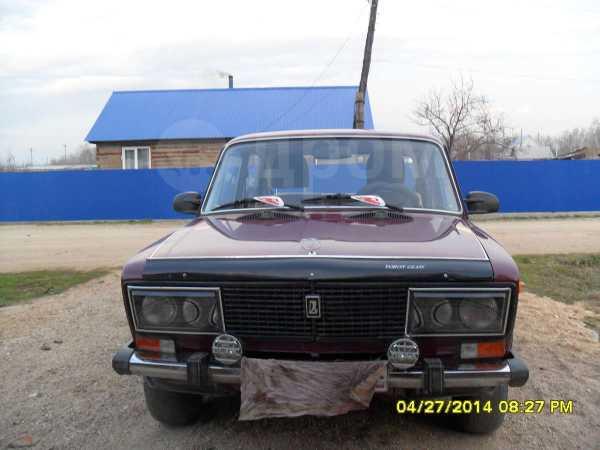 Лада 2106, 2003 год, 85 000 руб.