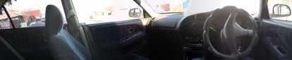 Mitsubishi Lancer, 1997 год, 115 000 руб.