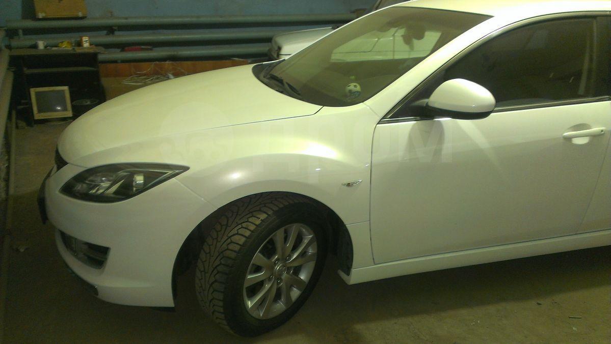 бланк постановки автомобиля на учет красноярск