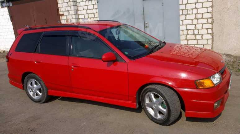 Nissan Wingroad, 2000 год, 173 000 руб.