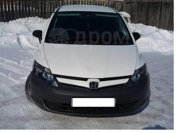 Honda Partner, 2007 год, 330 000 руб.