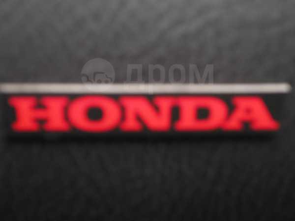 Honda Civic, 2002 год, 275 000 руб.