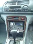 Honda Accord, 1993 год, 195 000 руб.