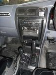 Toyota Hilux Surf, 1998 год, 490 000 руб.