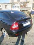 Лада Приора, 2008 год, 273 000 руб.