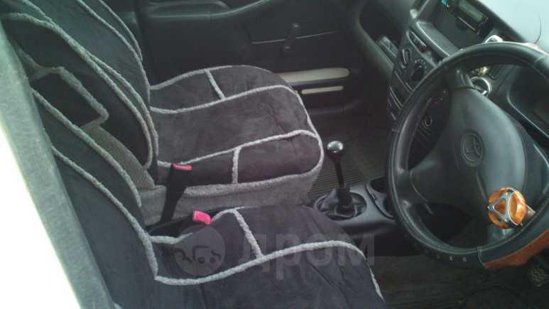 Toyota Probox, 2005 год, 220 000 руб.