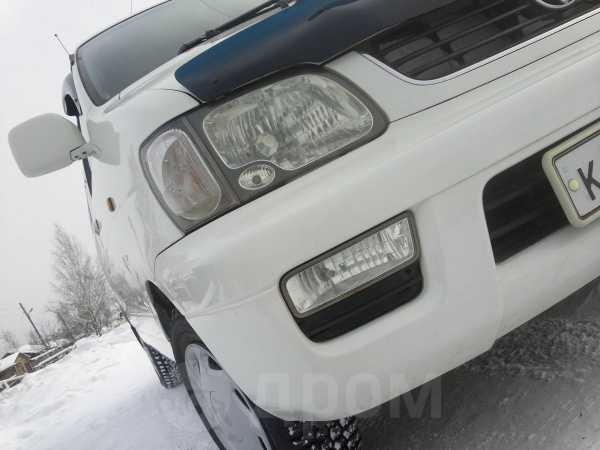 Toyota Lite Ace Noah, 1999 год, 390 000 руб.