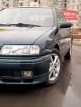 Nissan Primera, 1997 год, 189 000 руб.