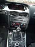 Audi A4, 2008 год, 850 000 руб.