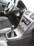 Subaru Impreza, 2006 год, 430 000 руб.