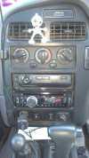 Nissan Terrano, 1996 год, 449 999 руб.