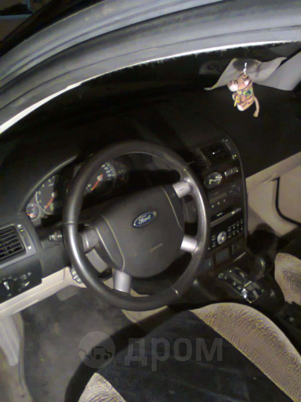 Ford Mondeo, 2006 год, 395 000 руб.