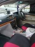 Toyota Mark II, 2000 год, 240 000 руб.