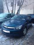 Opel Astra, 2006 год, 350 000 руб.