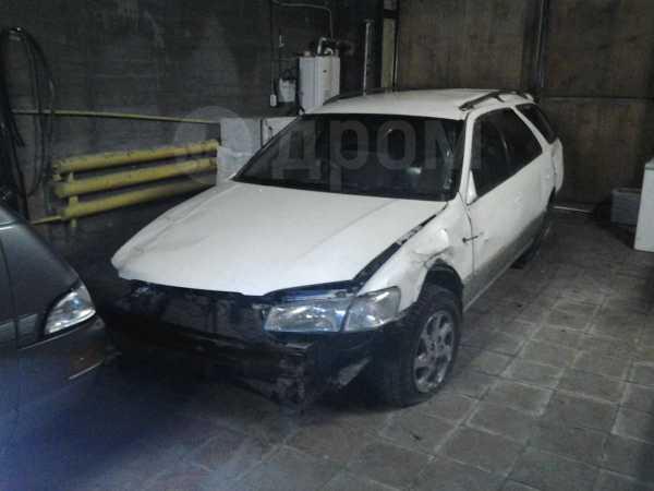 Toyota Camry Gracia, 1997 год, 83 000 руб.