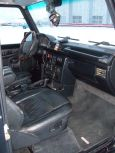 Mercedes-Benz G-Class, 1996 год, 850 000 руб.
