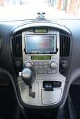 Hyundai Grand Starex, 2011 год, 1 185 000 руб.
