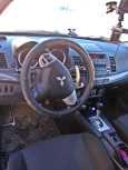 Mitsubishi Lancer, 2008 год, 520 000 руб.