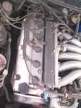 Honda Inspire, 1998 год, 190 000 руб.