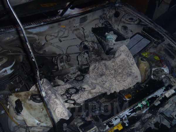 Toyota Corolla Ceres, 1993 год, 20 000 руб.