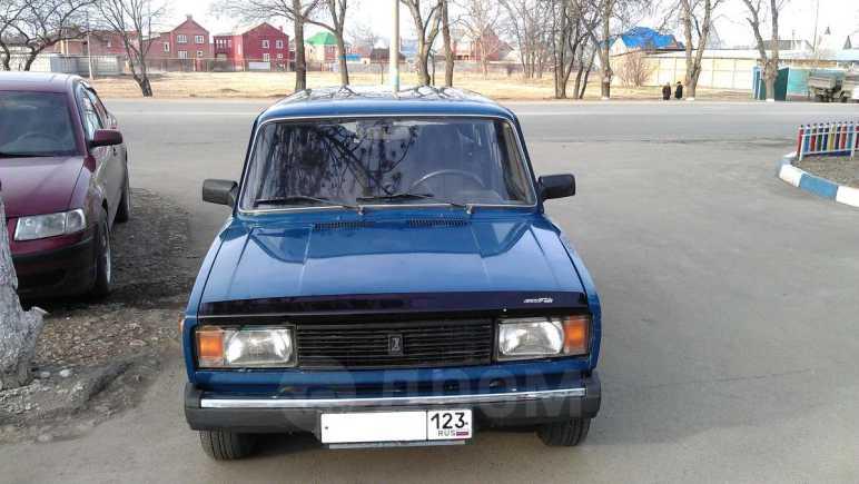 Лада 2104, 2005 год, 104 000 руб.