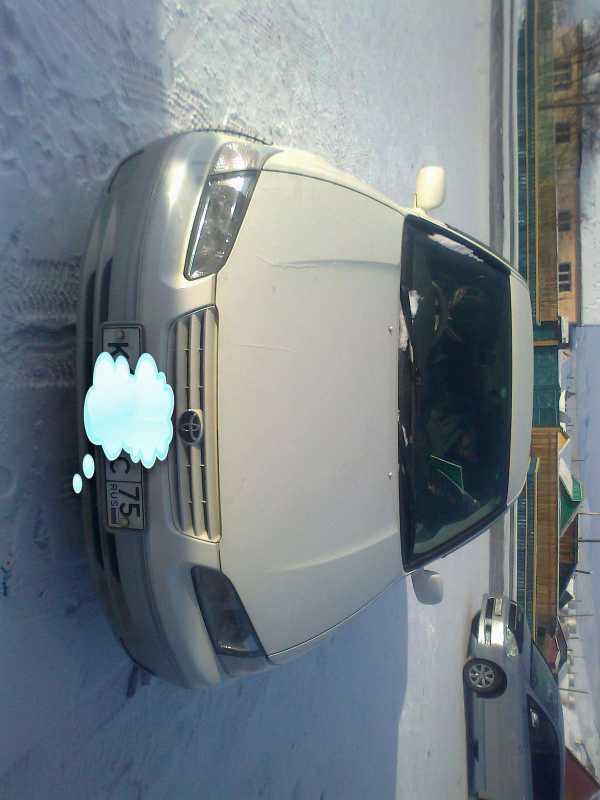 Toyota Camry Gracia, 1999 год, 290 000 руб.