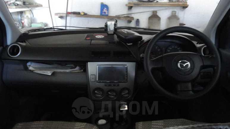 Mazda Demio, 2006 год, 300 000 руб.