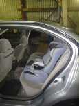 Nissan Cefiro, 2001 год, 245 000 руб.