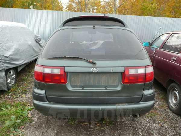 Toyota Caldina, 1994 год, 30 000 руб.