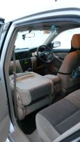 Toyota Corolla Runx, 2001 год, 295 000 руб.
